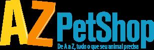 Blog AZ Petshop - Dicas para cuidar do seu pet!