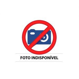 Antipulgas Revolution Zoetis Gatos de 2,6 a 7kg  - 6% - 0,75ml