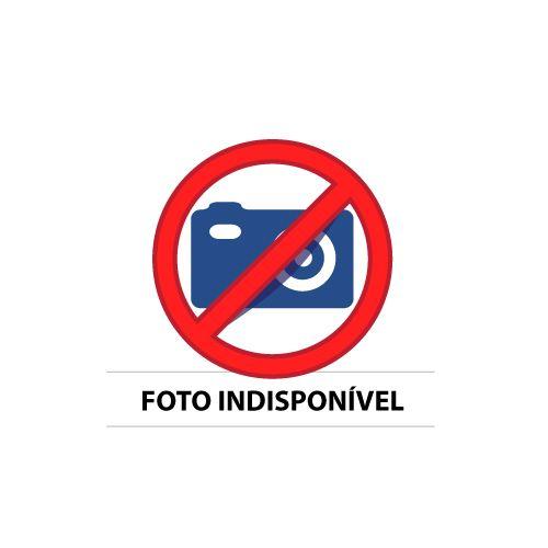 Anti Pulgas Bayer Advocate Cães até 4 Kg - 0,4 ml
