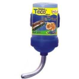 Bebedouro Hamster Mini Teco 55ml