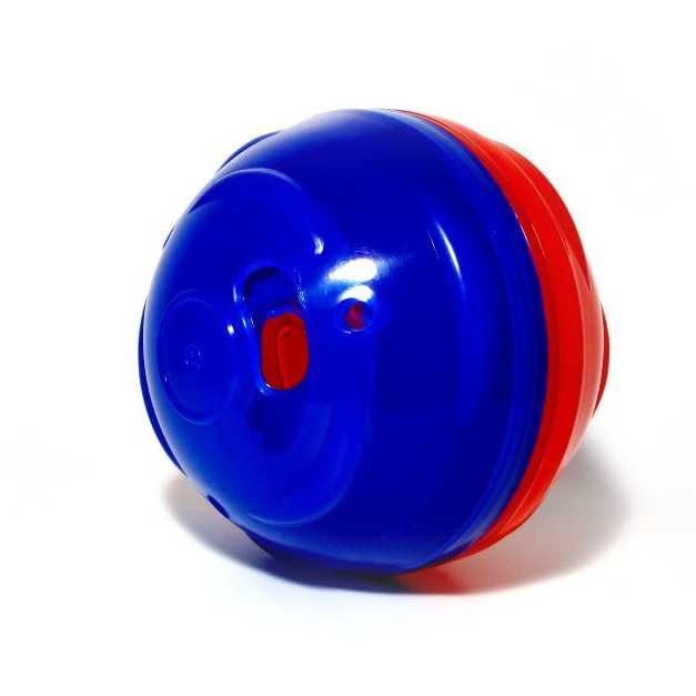 Petball Brinquedo Interativo (Médio 15cm)