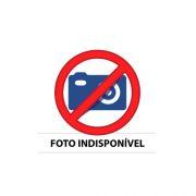 Brinquedo Cães Pet Escova P - 12 cm