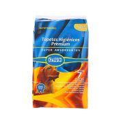 Tapete Higienico Chalesco Premium 7 unidades